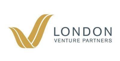 London Venture Partners logo