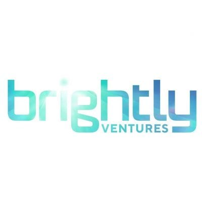 Brightly Ventures logo