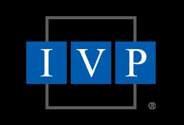 IVP logo