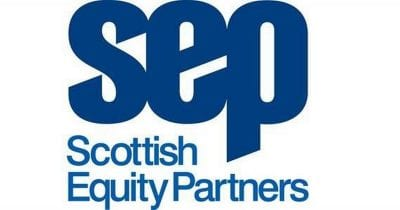 Scottish Equity Partners logo