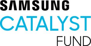 samsung-catalyst-fund-logo